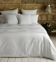 washed cotton duvet cover percale light greysecret linen stone organic stripe fullsize of west elm duvet