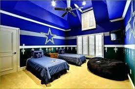 Dallas Cowboys Bedroom Decor - Bahroom & Kitchen Design