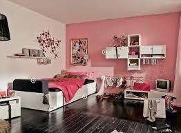 bedroom designs teenage girls tumblr. Interesting Tumblr Small Bedroom Ideas For Teenage Girls Tumblr Inside Designs