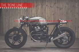 how to build a cafe racer cafe racer motorcycle cafes and scrambler