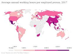 3 crew 12 hour shift schedule. Working Time Wikipedia