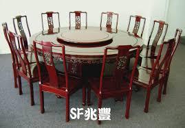 rosewood round table set 72 diameter round table 36 diameter round lazy