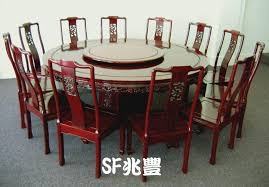rosewood round table set 72 diameter round table 36 diameter round lazy