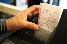 Mega Millions Payout Chart News Mega Millions And Powerball Jackpots Heres How To Win