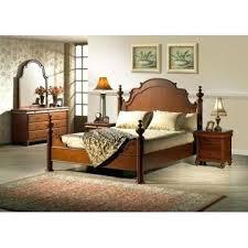 top bedroom furniture manufacturers. Top Bedroom Furniture Manufacturers Quality Brands High End