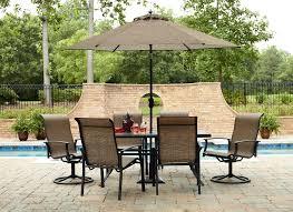 amazoncom patio furniture. Full Size Of Patios:amazoncom Miyu Furniture 3 Piece Balcony Bar Ony Garden Amazoncom Patio T