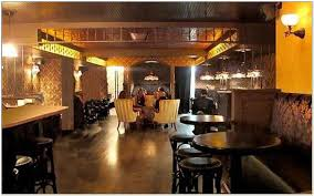 bathtub gin nyc how to get in ideas