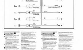 sony cdx gt565up wiring diagram best of hino radio wiring diagram sony cdx gt565up wiring diagram best of hino radio wiring diagram wiring part diagrams pics