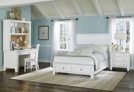 white coastal bedroom furniture. Coastal Bedroom Furniture On Alexander Julian Beach Cottage White Storage To