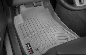 weathertech floor liners. Interesting Liners Weathertech Floor Liners For Dodge Challenger Intended T