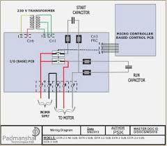 single phase water pump control panel wiring diagram davehaynes me booster pump control panel wiring diagram single phase submersible pump starter wiring diagram wiring diagrams