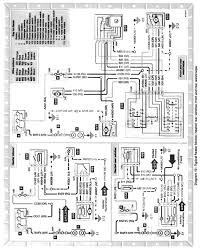 citroen c wiring diagram wiring diagrams citroen c5 wiring diagram pdf diagrams