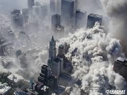 Реферат Терроризм глобальная проблема мира К сожалению в мировой истории существуют не мало примеров террористических действий с вражеской стороны К примеру можно привести такие трагедии как 11