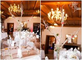 Kirkley Hall Wedding Pictures