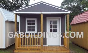 tiny houses in georgia. 12x20 Cabin. $5,334 For Sale · Tiny House Shell Houses In Georgia M