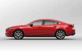 Mazda6 Sedan 2012 Review Carsguide