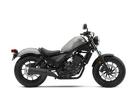 2018 honda rebel.  rebel download brochure with 2018 honda rebel e