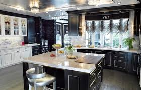 Kitchen Design Maryland Simple Inspiration