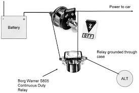 es sony xplod amp wiring diagram es wiring diagrams 6310408 killswitchrelay es sony xplod amp wiring diagram