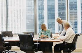 List Of Jobs Working In An Office Chron Com