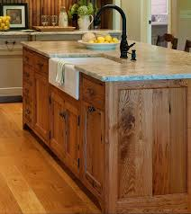 farm style kitchen island. farmhouse style kitchen islands farm island e
