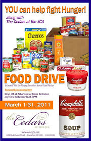 Food Drive Flyers Templates Food Drive Flyer Template Bing Images Food Drive Flyer