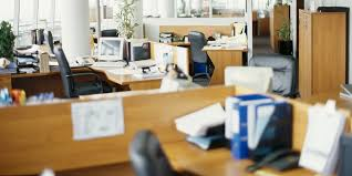 Office Shifting Leo National Packers And Movers