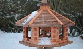 making a wooden bird feeder thing free gazebo bird feeder plans house