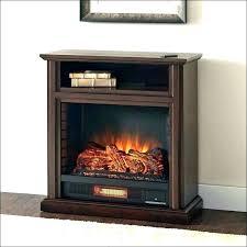full size of heatilator wood burning fireplace fan direct vent insert not working for blower kit