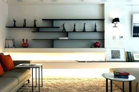 floating shelf idea modern shelf decor wall shelf decor kitchen wall shelf ideas modern wall shelves