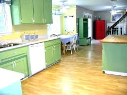 painting over vinyl floors painting a vinyl floor remove paint from vinyl siding how to remove