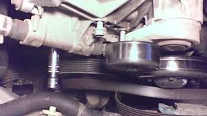 coolant elbow pipes leaking 2004 2008 chevrolet impala 3 8l coolant elbow pipes leaking 2004 2008 chevrolet impala 3 8l buick oldsmobile pontiac