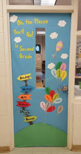 Best 25  Preschool door ideas on Pinterest   Preschool door in addition 46 best MARTIN LUTHER KING JR ACTIVITIES  CRAFTS  and LESSON PLANS likewise Best 25  Preschool door ideas on Pinterest   Preschool door furthermore 366 best Author Studies images on Pinterest   School  Author in addition littlesalebirdy     Best Free Printable Worksheets besides 628 best Bulletin Boards images on Pinterest   Classroom decor additionally Best 25  Preschool door ideas on Pinterest   Preschool door likewise Ideas For Teachers – My Creative Palette likewise Ideas For Teachers – My Creative Palette additionally  moreover . on best dr seuss march is reading month images on pinterest school week and ideas books diversity clrooms birthday worksheets math printable 2nd grade