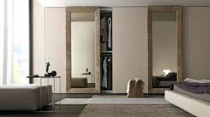 mirrored sliding closet doors. Closet Door Options Outdoor Mirrored Sliding Doors Best Of Furniture Bedroom With Wardrobe