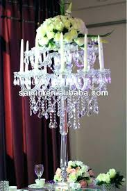 table top chandelier tabletop club lovely chandeliers for weddings crystal centerpieces table top chandelier crystal