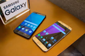 samsung edge 7. samsung galaxy note 7 vs s7 edge-8 edge