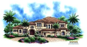 new tuscan house plans and 53 tuscan house plans with pictures