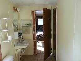 Mobile Home Bathroom Remodel Kitchen Bath Remodeling DIY Fascinating Mobile Home Bathroom Remodel