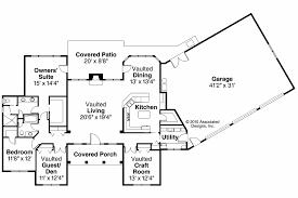 Classic  Dunwoody Apartments Atlanta GAClassic Floor Plans
