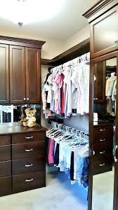 how much do custom closets cost custom walk in closets neat organized customized to your needs