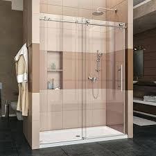 home depot shower surround full size of walk in walk in shower surround top tub shower surrounds home depot glass shower wall