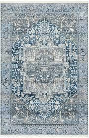safavieh vintage rug vintage area rug safavieh vintage oriental stone rug