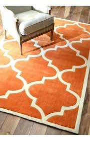 idea rugs usa customer service for rugs customer service lovely rugs rugs and trellis on 41