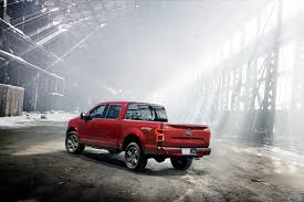 2018 ford 150. simple 150 new 2018 ford f150 throughout ford 150