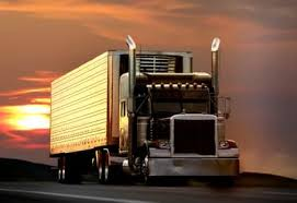Partial Truckload Freight, Partial Load Carrier