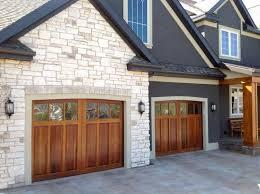 580 01ra 9 x 7 signature wood carriage house doors