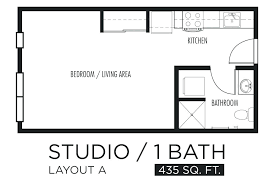 small apartment floor plans bedroom layout with concept photo 1 4 ikea