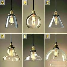 stained glass light bulbs bulb covers for chandeliers glass light bulb covers replacement chandelier light covers