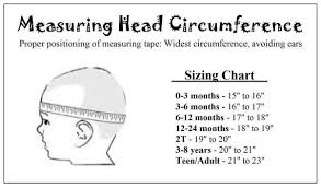 Baby Head Circumference Chart For Hats Yellow Wig Halloween Costume Baby Hat Baby Costume Baby Hats Toddler Costume Baby Girl Princess Costume Yellow Hair Wig