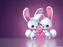 cute love desktop wallpaper
